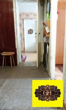 Продажа квартиры, Киров, Кировский район, Ул. Болдина - Фото 2