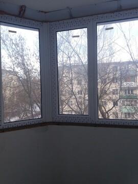 Продажа двухкомнатной квартиры в Серпухове - Фото 5