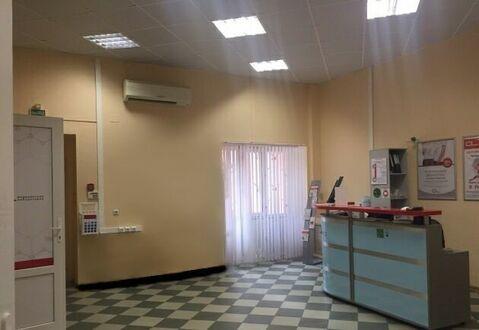 Магазин, офис, салон без комиссии - Фото 2