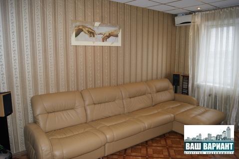 Квартиры, ул. Миронова, д.12 - Фото 2