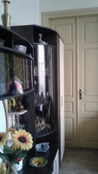 Продам 2х ком квартиру кв Курортной части в Евпатории - Фото 4