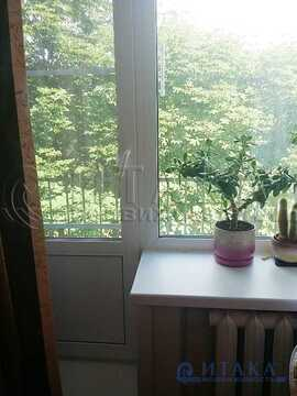 Продажа квартиры, Кингисепп, Кингисеппский район, 1-я линия - Фото 2