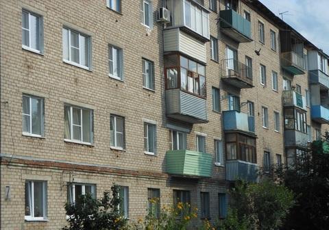 Двухкомнатную квартиру - Фото 3