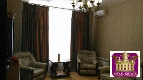 Сдается в аренду квартира Респ Крым, г Симферополь, Смежный пер, д 10 - Фото 5