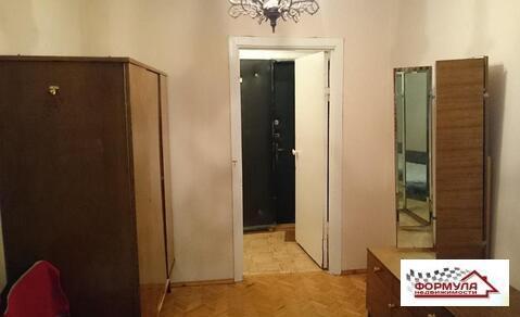 2-х комнатная квартира п. Михнево, ул. Тепличная - Фото 4