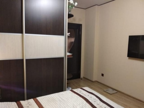 Продажа квартиры, Уфа, Ул. Баязита Бикбая - Фото 5