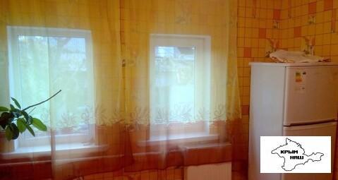 Сдается в аренду дом г.Севастополь, ул. Гармаша Константина - Фото 2