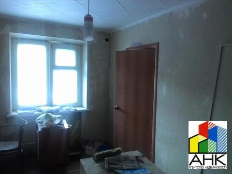 Продам 2-к квартиру, Ярославль город, Угличская улица 21а - Фото 3