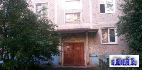 4-комнатная квартира в кг.Солнечногорск, Рекинцо, д.18 - Фото 3