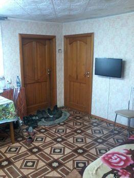 Продажа дома, Еловое, Емельяновский район, Ул. Гагарина - Фото 2