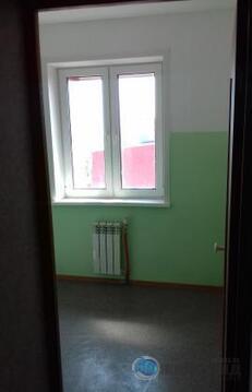 Продажа квартиры, Братск, Набережная - Фото 2