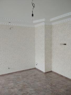 Продается квартира город Красногорск, Народного Ополчения улица,2бк1 - Фото 4