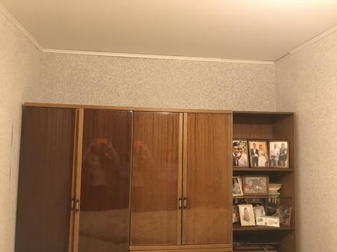 Продам 2-ку в центре города Белоусово! - Фото 4