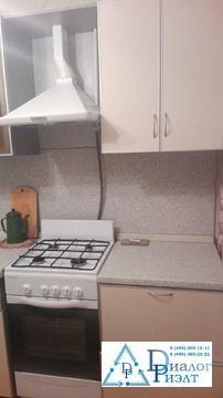 2-ком.квартира в пешей доступности к м. Лермонтовский проспект - Фото 3