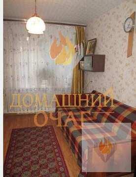 Аренда квартиры, Калуга, Ул. Гагарина - Фото 3