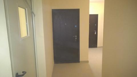 1 комнатная квартира в Обнинске, Гагарина 52 - Фото 2