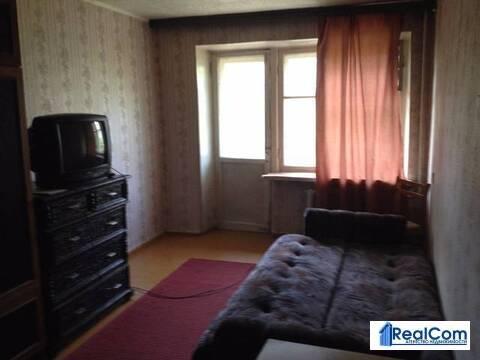 Продам однокомнатную квартиру, ул. Льва Тостого, 58 - Фото 3