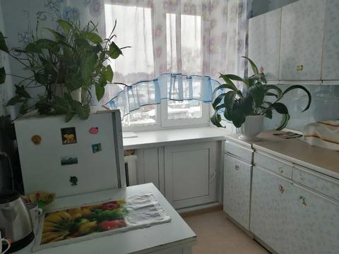 Объявление №60995249: Продаю 2 комн. квартиру. Рыбалово, ул. Коммунистическая, 4,