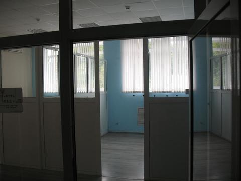 Сдаём офис - Фото 5