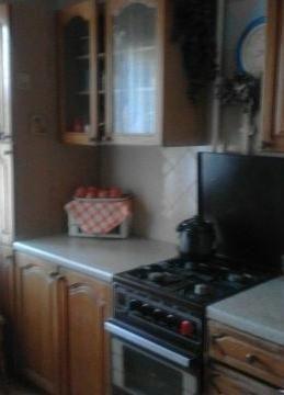 Продажа квартиры, Симферополь, Ул. Дружбы - Фото 2