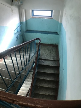 "Продам гостинку на ТЦ "" Красноярье"" - Фото 3"