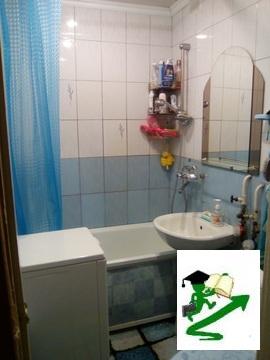 Купить 2 комнатную квартиру - Фото 2