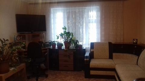 Продажа квартиры, Засечное, Пензенский район, Центральная - Фото 2
