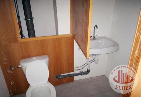3-комнатная квартира, Серпухов, Юбилейная, 6 - Фото 4