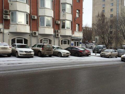 Офис, Советская, 68, 20квм - Фото 4