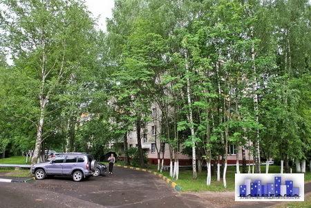 4-хкомнатная квартира в .Фирсановка ул. Речная д.10 - Фото 3