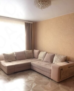 Продажа 4-х комнатной квартиры, улица Псковская, дом 48к2 - Фото 4