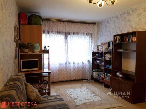 Продажа квартиры, Костомукша, Ул. Героев - Фото 2