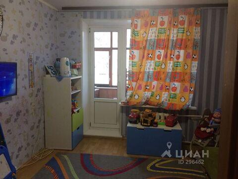 Продажа комнаты, Истра, Истринский район, 16 - Фото 2