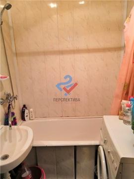 Продается 3-ком квартира по адресу ул. Богдана Хмельницкого, д.49/1 - Фото 2