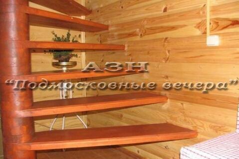 Киевское ш. 46 км от МКАД, дома отдыха Бекасово, Дом 77 кв. м - Фото 5