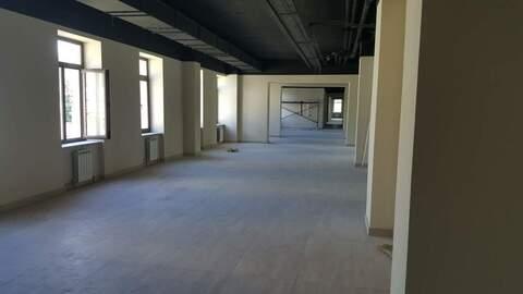 Аренда торгового помещения 175.9 м2 - Фото 3