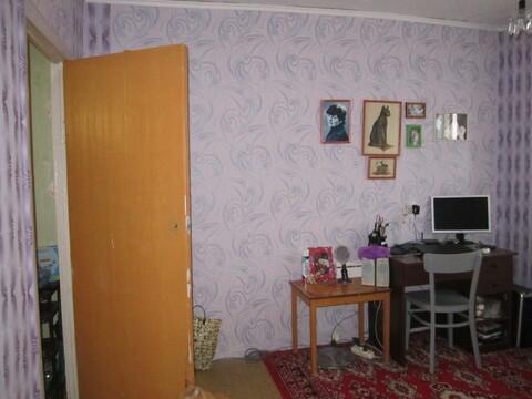 Продаю 4-х ком.кв.в г.Алексин Тульская обл.150 от МКАД по Симферопольс - Фото 5