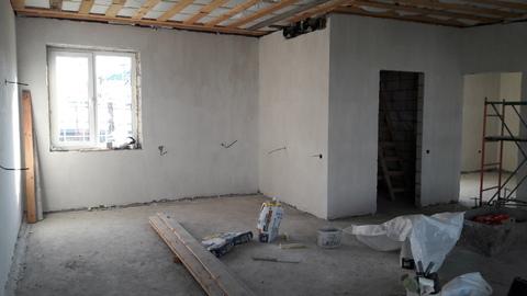 Продам дом в поселке Солнечный г. Балаково - Фото 3
