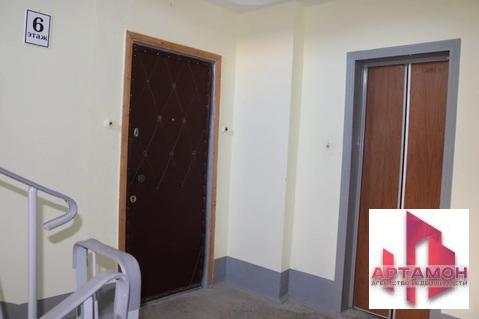 Продается квартира ул. Почтовая, 28 - Фото 4