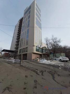 Объявление №63624949: Продажа помещения. Хабаровск, ул. Муравьева-Амурского, д.9А,