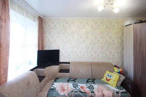 1-комн. квартира на 1 этаже - Фото 1