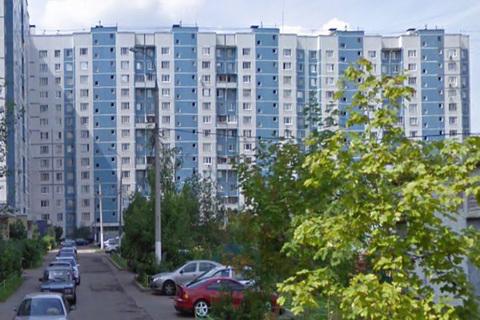 Двухкомнатная квартира у метро Бабушкинская - Фото 2