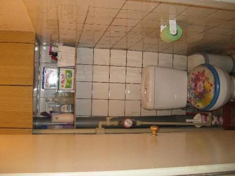 Продажа квартиры, Тольятти, Баумана б-р. - Фото 5