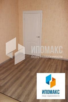 Продается 3-комнатная квартира в Апрелевке ЖК Весна - Фото 4