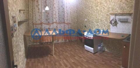 Сдам квартиру в г.Подольск, Аннино, Армейский проезд - Фото 3