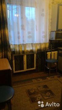 Продажа квартиры, Кинешма, Кинешемский район, Ул. Григория Королева