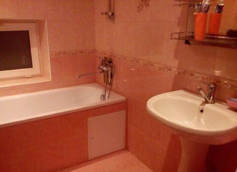 Продам дом 160 м2 с ремонтом под ключ - Фото 5