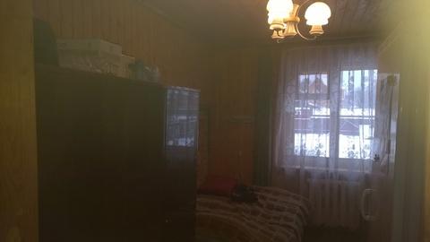 Продается дом, д.Ясенки - Фото 5