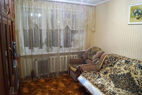 Продажа комнаты, Воронеж, Ул. Молодогвардейцев - Фото 1