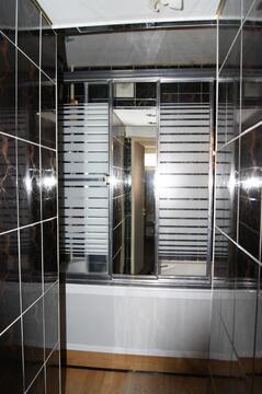 Продажа квартиры, Иркутск, Постышева б-р. - Фото 2